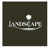Landscape Jardins